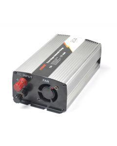 Solarfam 12V 20A Acculader