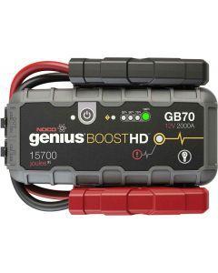 Noco Genius GB70