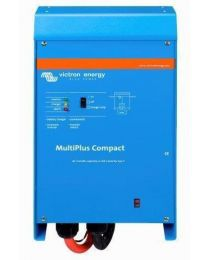 Victron Multiplus 24/1200