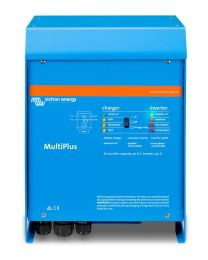 Victron Multiplus 24/5000