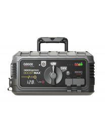 Noco Genius GB500