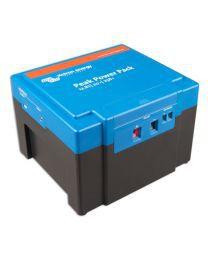 Victron Peak Power Pack 20AH Accu