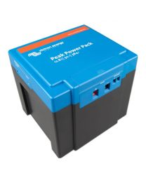 Victron Peak Power Pack 30AH Accu