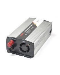 Solarfam 12V 20AH Acculader