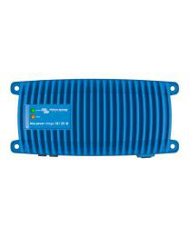 Victron Blue Power IP67 (Type: 12V/17A)