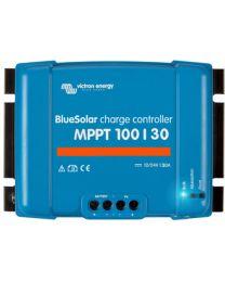 Victron Blue Solar MPPT 100/30