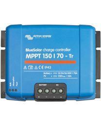 Victron Blue Solar MPPT 150/70