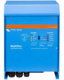 Victron Multiplus 12/3000