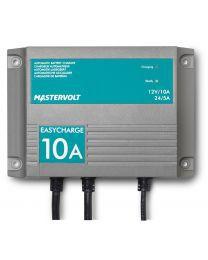 Mastervolt Easycharge 10A