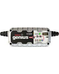 Noco Genius G15000