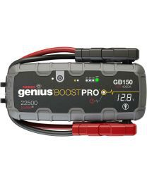 Noco Genius GB150