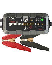 Noco Genius GB40