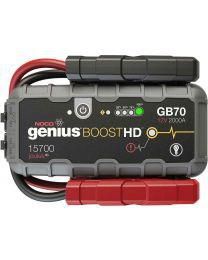 Noco Genius GB70