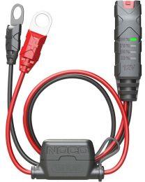 Noco X-Connect Indicator met Schroefogen