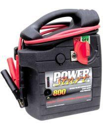 Powerstart 800