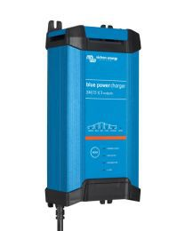 Victron Blue Power IP22 Type 12V-20A - 3 Uitgangen